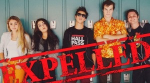 Expelled3