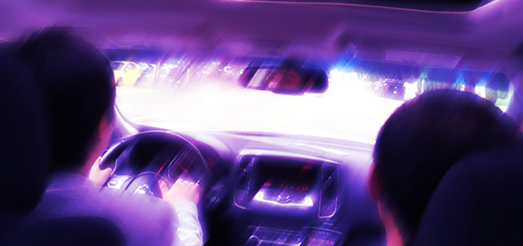 IMAGE 1_CAR