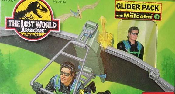 IMAGE 6_LOST WORLD GLIDER