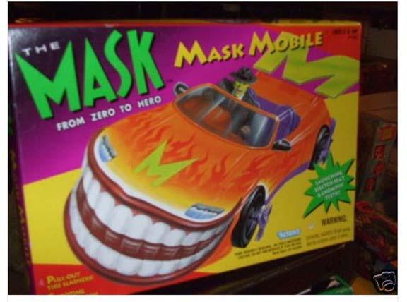 IMAGE 7_MASK CAR
