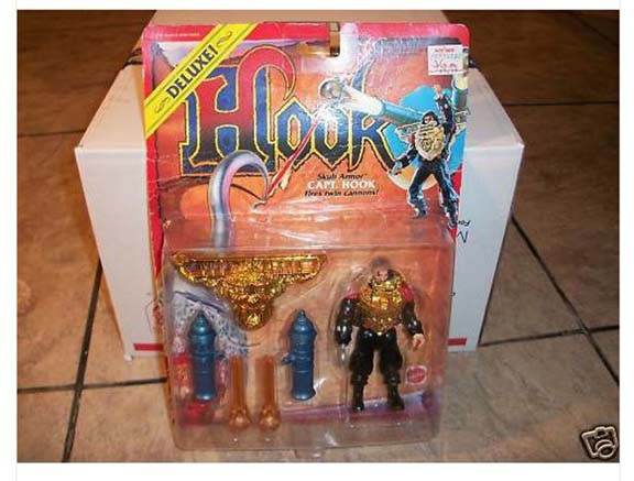 IMAGE 9_HOOK TOY