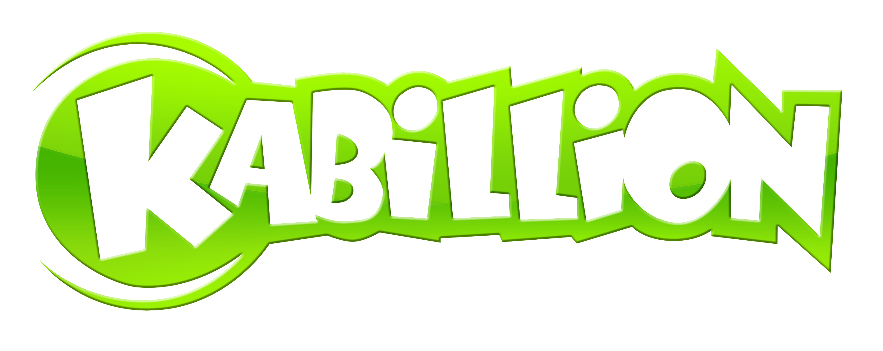 KabillionLogo