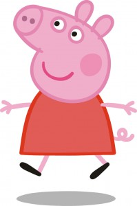 PeppaPigNewest