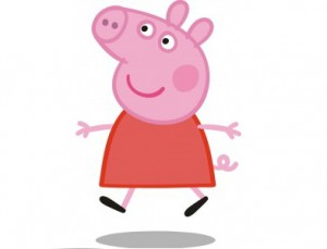 PeppaPigNewest45