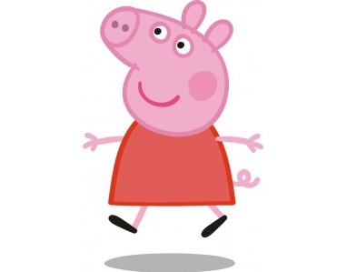 PeppaPigNewest47