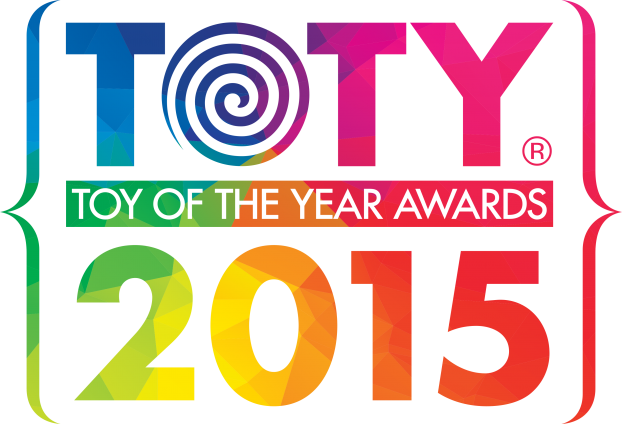 TOTY15-logo