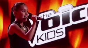 The-Voice-Kids3
