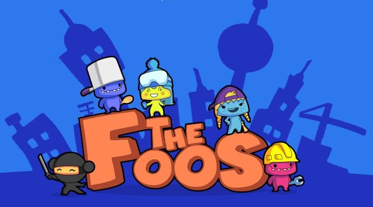 TheFoos