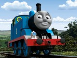Thomas_tcm664-93875