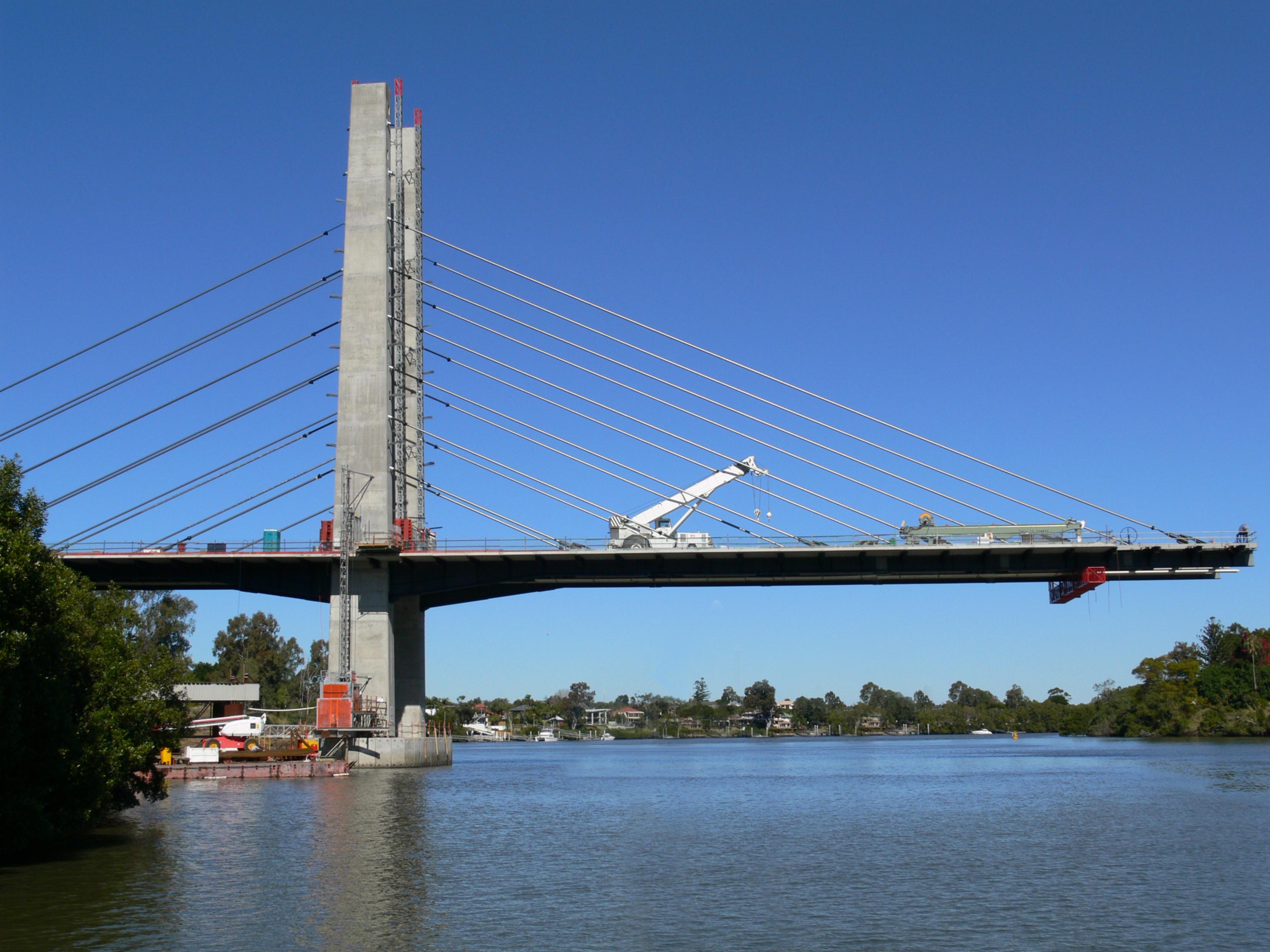 bridge(shutterstock)