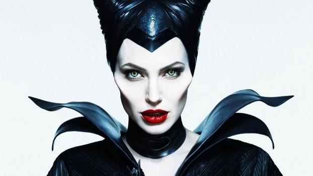 maleficent3