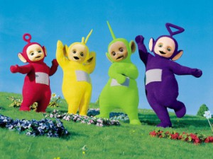 Copied from Playback - teletubbies_1