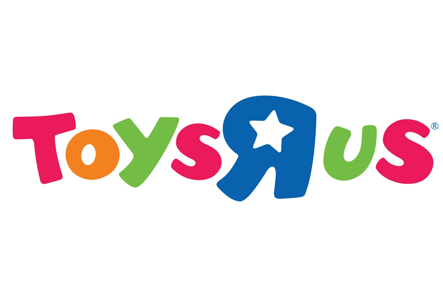tumblr_static_toys_r_us_logo1