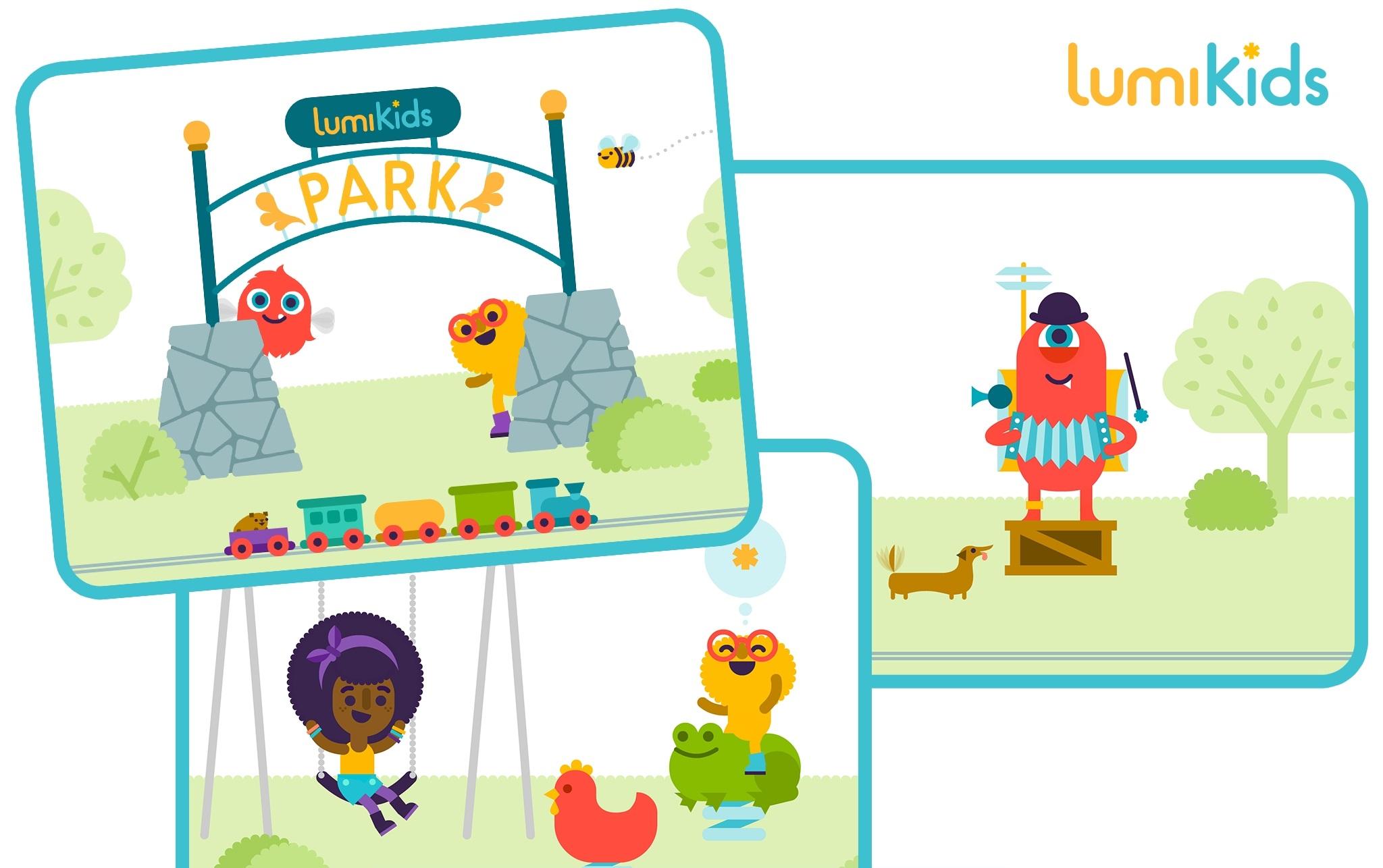 1_lumiKidsPark_appStore