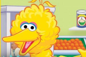 3.SesameWorkshop