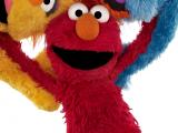 4.SesameWorkshop