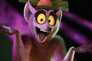 8.DreamWorksAnimation