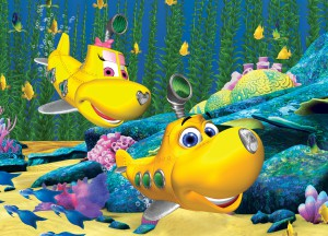 Dive2014