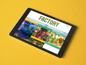 Factory_Ipad_05
