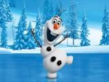 Frozen2014