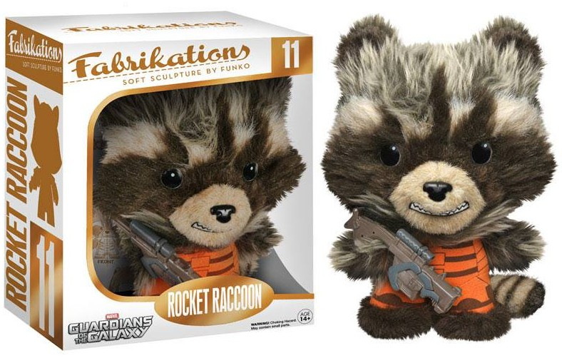 Funko-Fabrikations-Rocket-Raccoon-Plush-Figure-e1406054039640