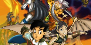 Journey-to-Magika5