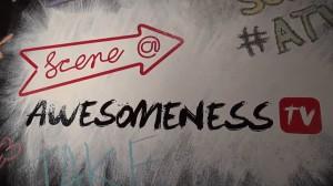 SceneAwesomeness2014