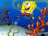 SpongeBob SquarePants2014