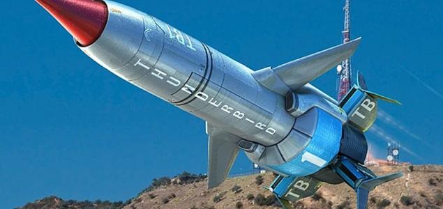 Thunderbirds_2014