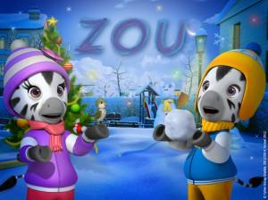 Zou_Dec2014