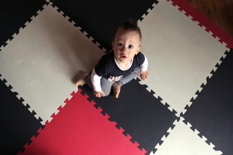 tech-wood-connected-baby-videoSixteenByNine1050