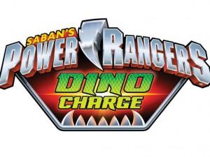 1391834304000-PR-DinoCharge-Logo-Saban-CMYK