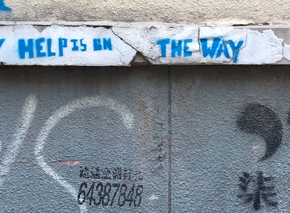 1_help