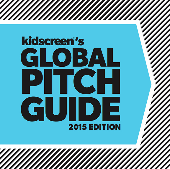 2_globalpitchguide