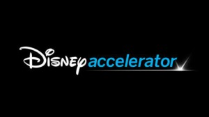 Accelerator_5