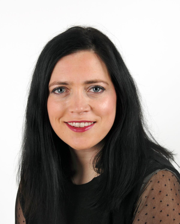Caitlin Meek OConnor