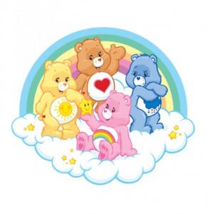 Care-Bears-448x459