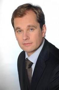 Dominik Tzimas