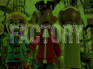 Factory_logo_02