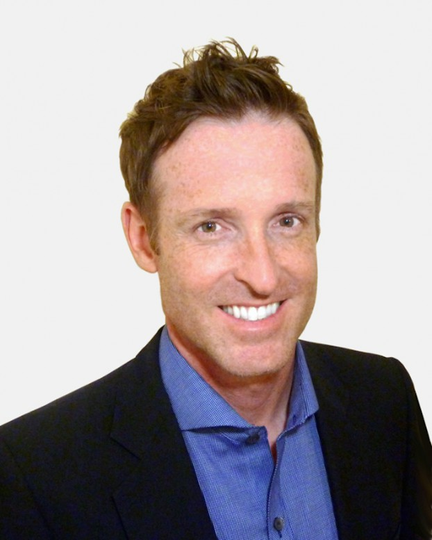 Jason Brumbaugh-Genius Brands