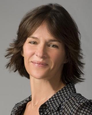 KristineBelson