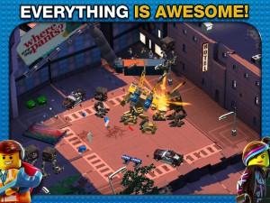 LegoMovieGame
