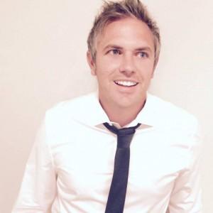 Mark Nicholls Director Toonz NZ