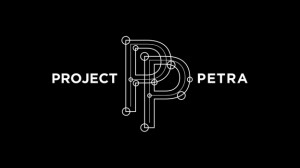 Project_Petra