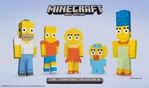 Simpsons 3 (1)