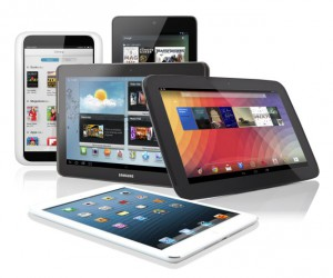 tablets-montage