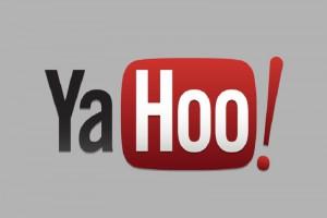 youtube-yahoo