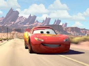 Cars_v3
