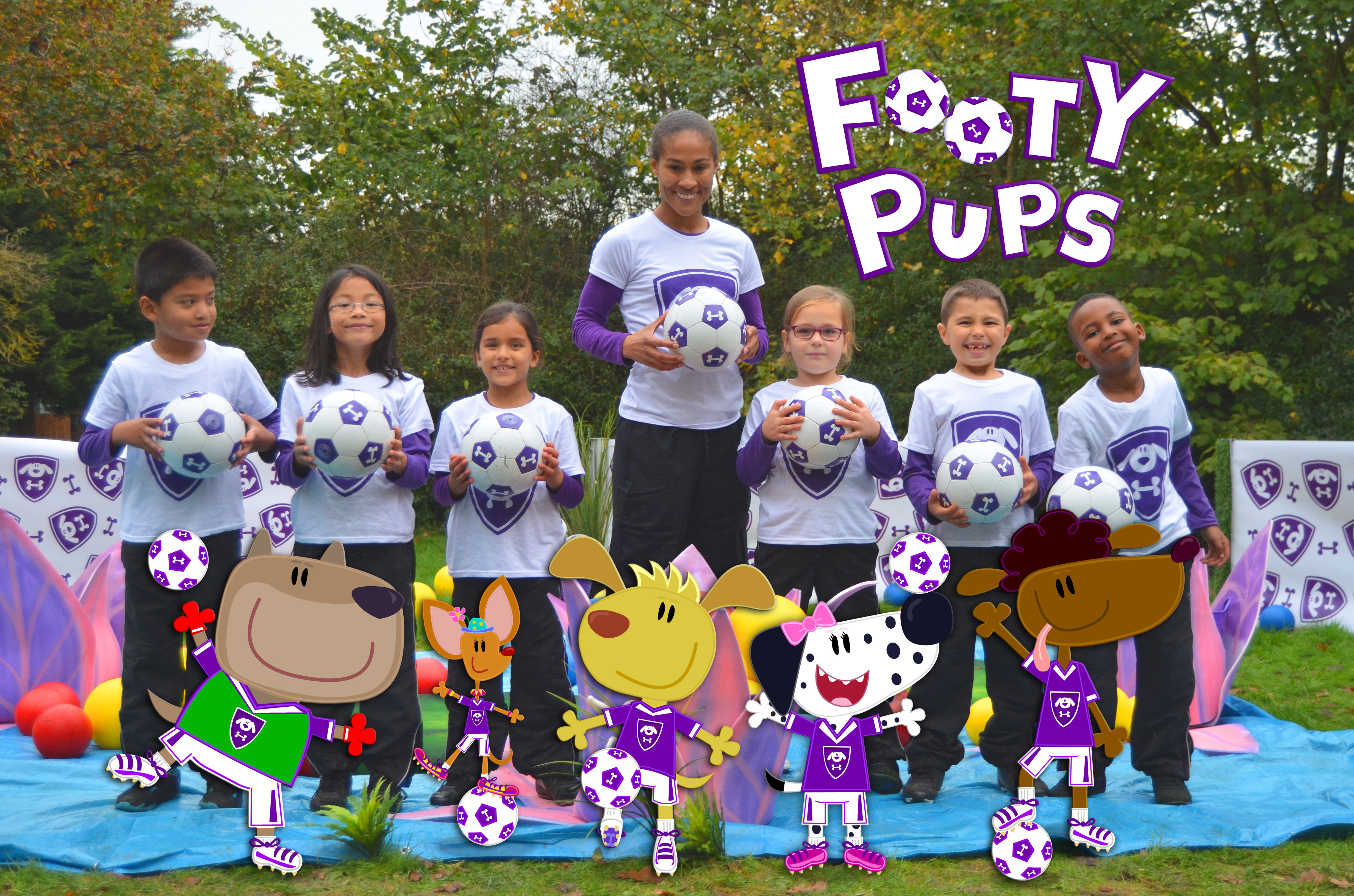 Footy Pups-promo image-lores