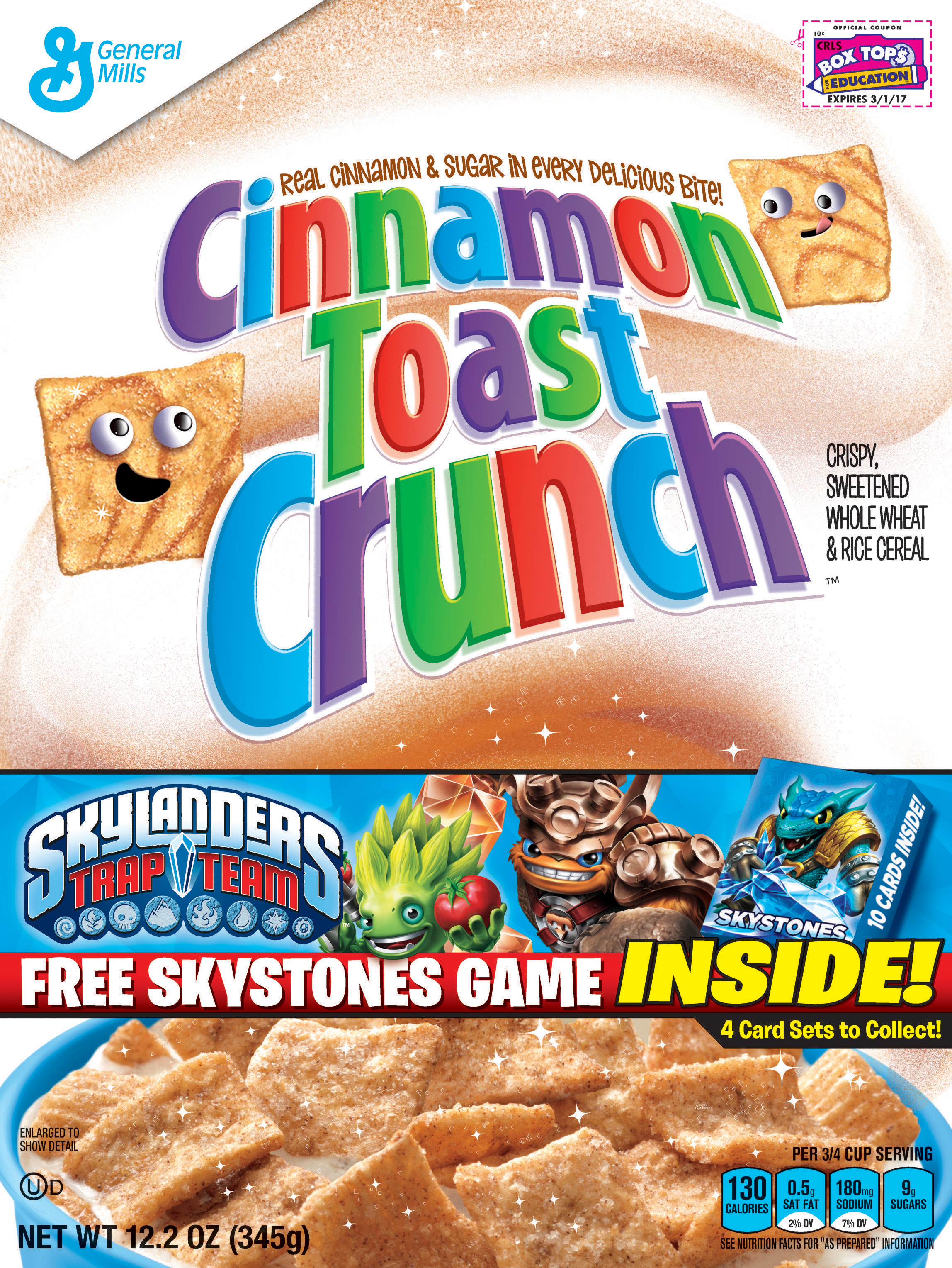 General_Mills_Cinnamon_Toast_Crunch_Skystones_highres